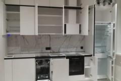 Кухни-49
