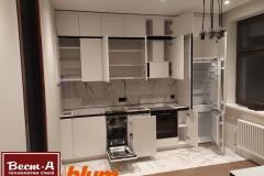 Кухни-53