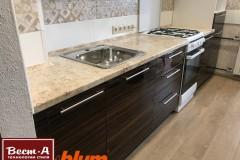 Кухни-55
