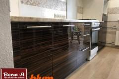 Кухни-56