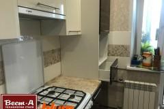 Кухни-60