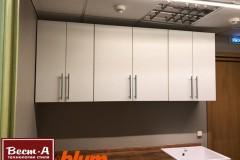 Кухни-69