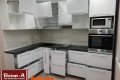 Кухни-7