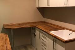 Кухни-70