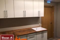 Кухни-71