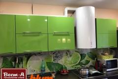 Кухни-8