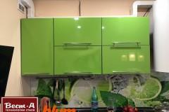 Кухни-9