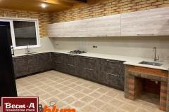Кухни-92