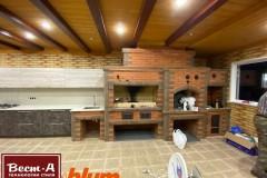Кухни-94