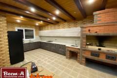 Кухни-95