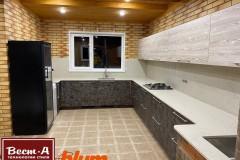 Кухни-97