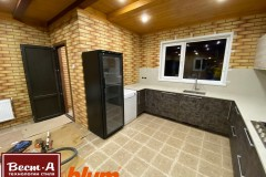 Кухни-99
